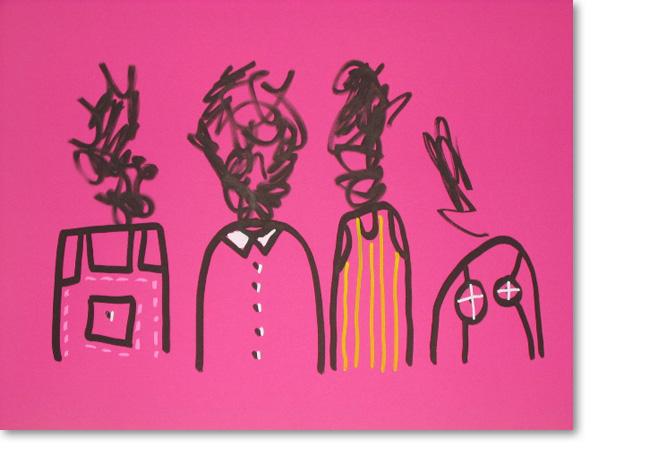 30 idee tekst en regie illustraties ron van roon zang charlotte